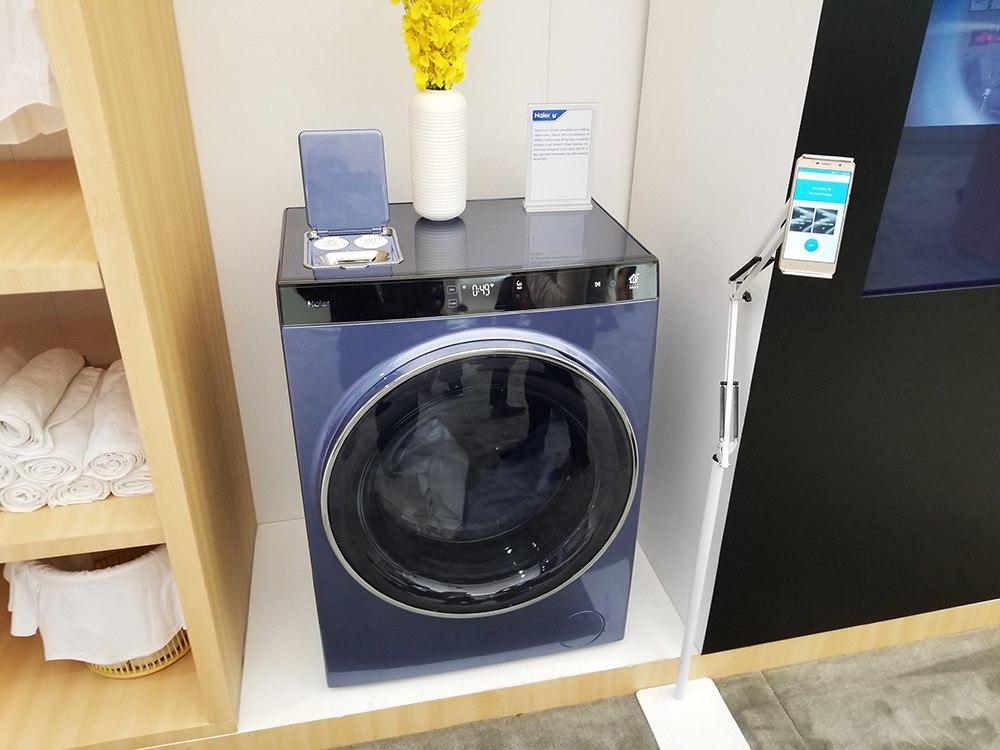 Haier-Smart-Washer.jpg