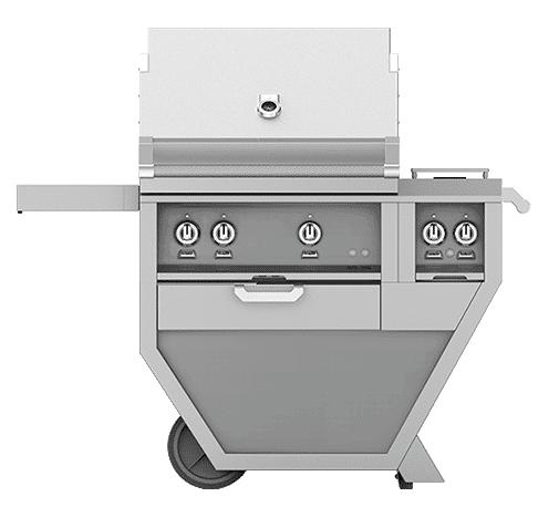 Hestan-Freestanding-Grill