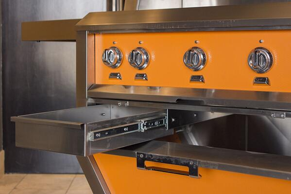 Hestan-Grill-Drawer.jpg