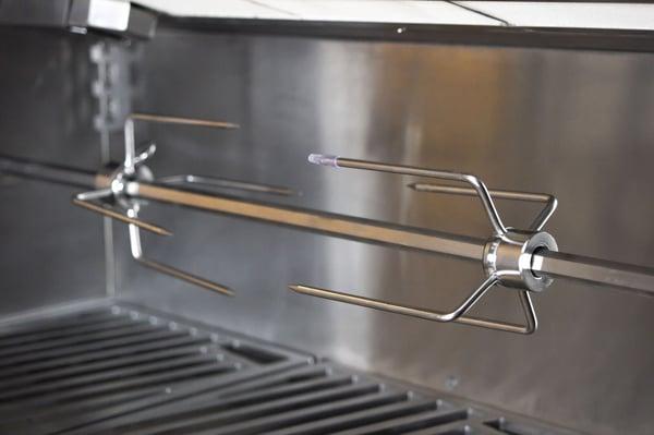 Hestan-Grill-Rotisserie