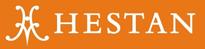 Hestan-Logo