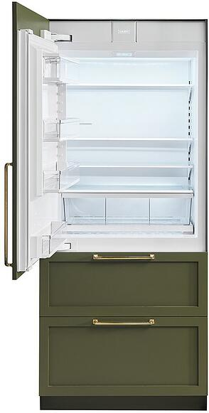Integrated Sub-Zero Refrigerator with Panel Options.jpg