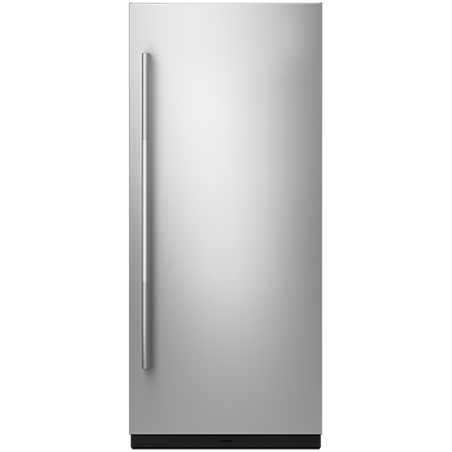 Jenn-Air 30-Inch Freezer Column JBZFL30IGX