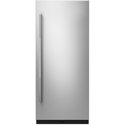 New Jenn Air Vs Dacor Column Refrigerators Reviews Prices