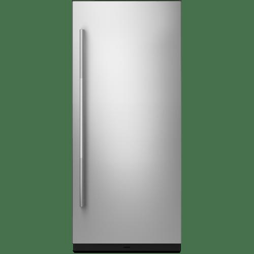 Jenn-Air 36-Inch Refrigerator Column JBRFR36IGX