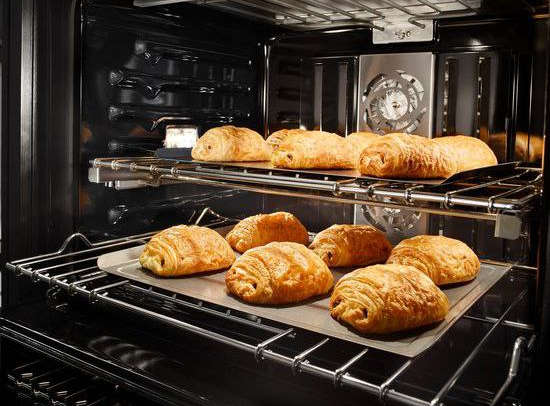 Jenn-Air-Connected-Wall-Oven-3
