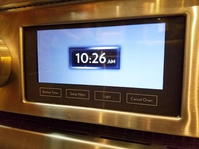 Jenn-Air-clock-48-inch-pro-range.jpg