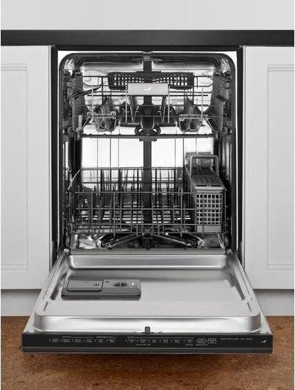 JennAir-Panel-Dishwasher-JDB9200CWX.jpg