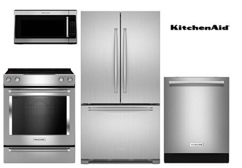 KitchenAid-Package-Upgrade-1.jpg