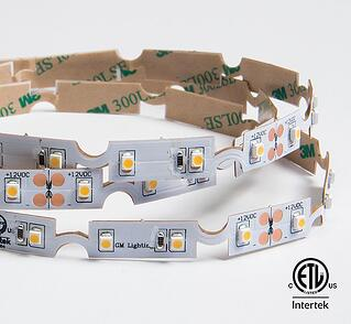 LED-High-Output-Tape.jpg