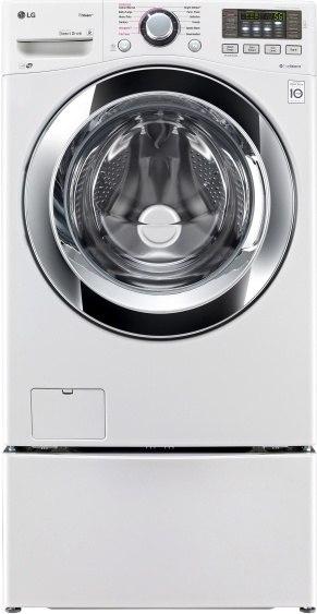 Kitchenaid Front Load Washer simple kitchenaid front load washer whirlpool diamond steel duet