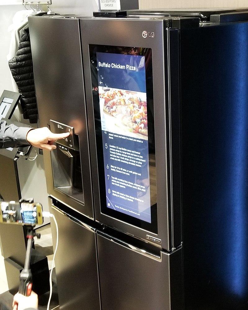 LG-New-Refrigerator.jpg