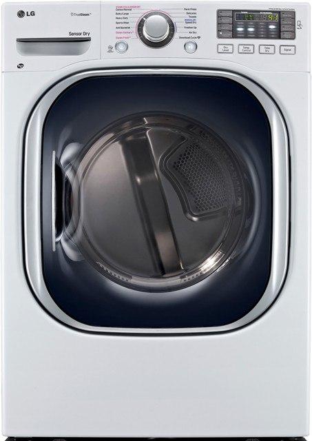 samsung vrt washer. lg-washer-wm4270hwa.jpg samsung vrt washer 1