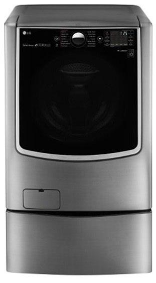 LG-Washer-WM9000HVAjpg.jpg