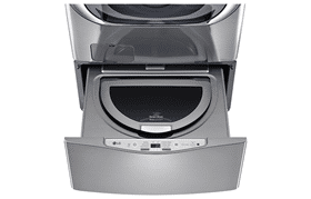 LG-Washer-With-Pedestal-WD200CV.png