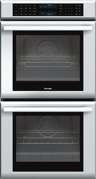 Thermador-MasterPiece-Double-Wall-Oven