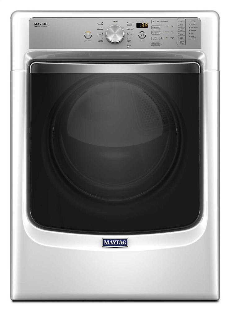 MED8200FW-maytag-front-load-laundry.jpg