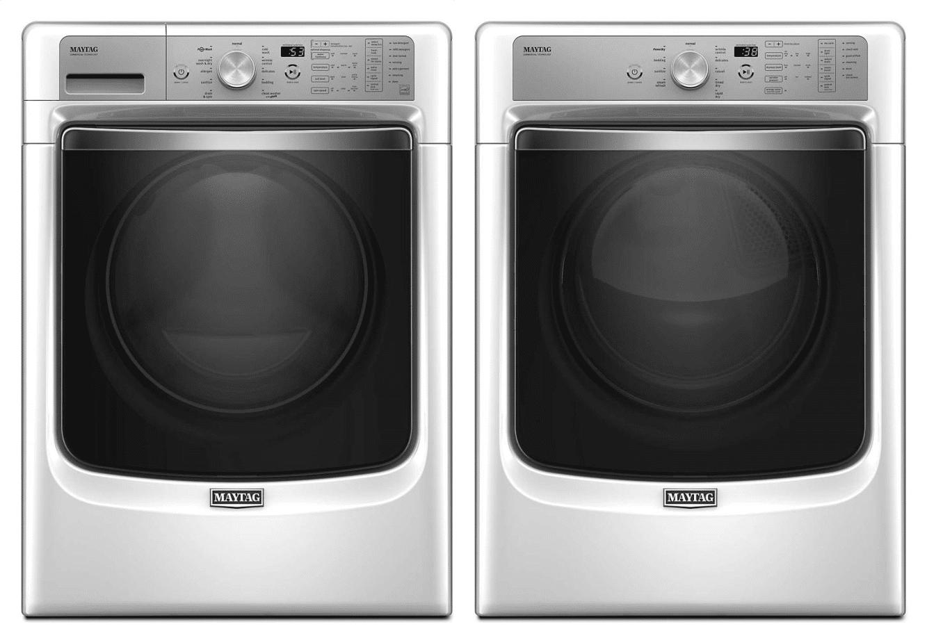 Maytag-8200-series-laundry-set.png