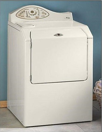 Should You Buy A Maytag Front Load Washing Machine