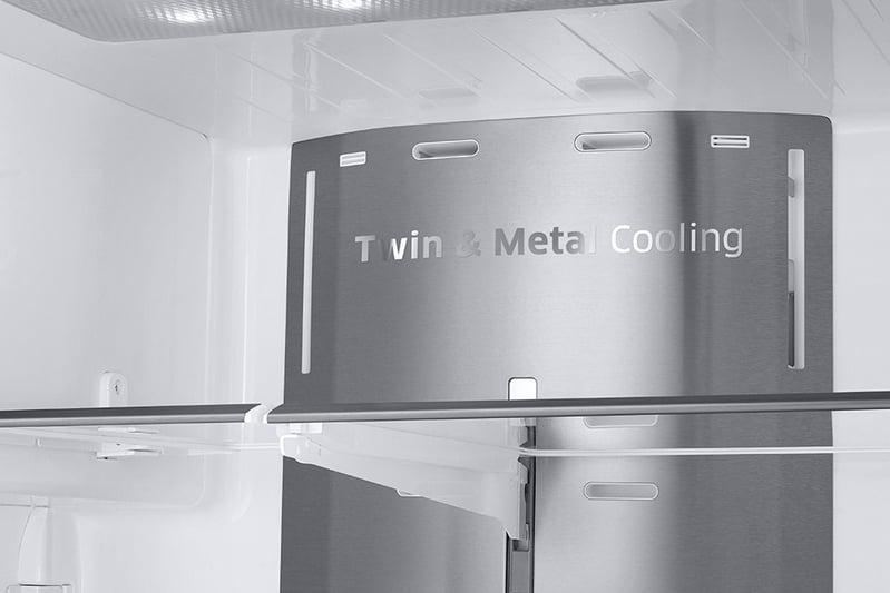 Metal backing Samsung.jpg