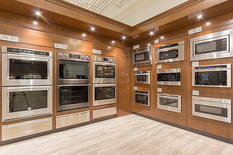 Best Kitchen Appliances Made In America Reviews Ratings
