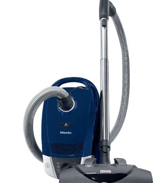 Miele-Compact-C2-Electro.png