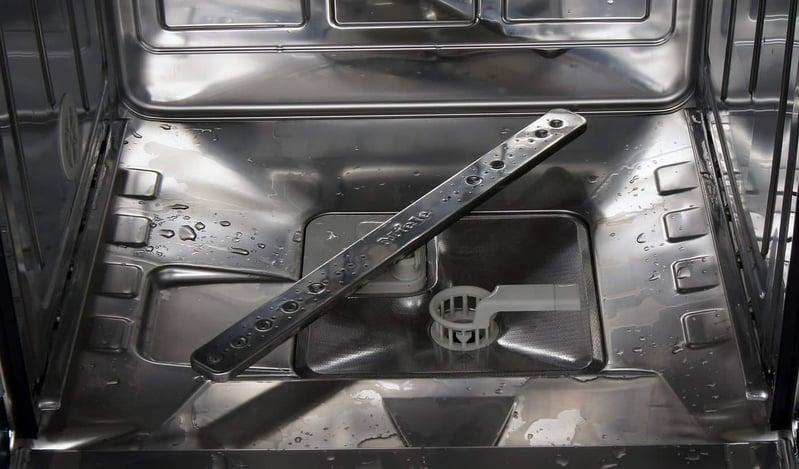 Miele-G4227SCUSS-Wash-Arm