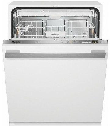Miele-G4971SCVI-ada-compliant-dishwasher.jpg