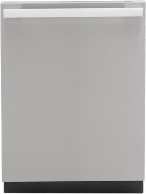 Asko Vs Miele Dishwashers Reviews Ratings Prices