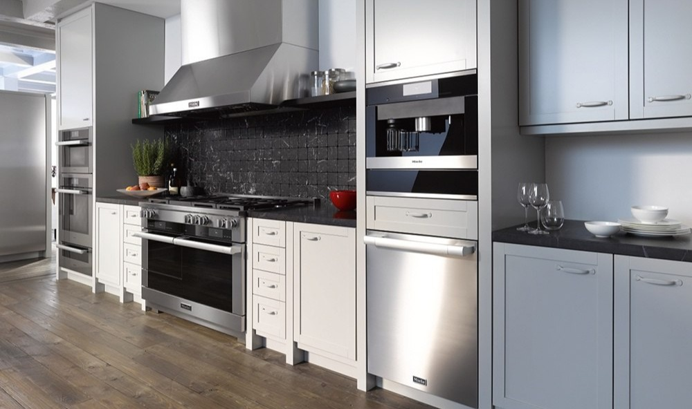 Miele-Kitchen-Miele-Home
