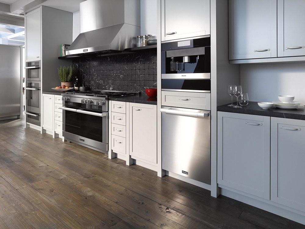 Miele-Kitchen-Miele-Home