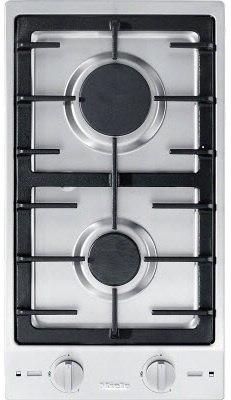 Miele-Module-Cooktop-CS10121LP.jpg