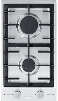 Miele-Module-Cooktop-CS10121LP.jpg
