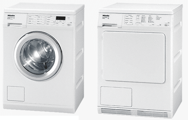 Miele-Washer-W3048-Condensation-Dryer-T8033C.png