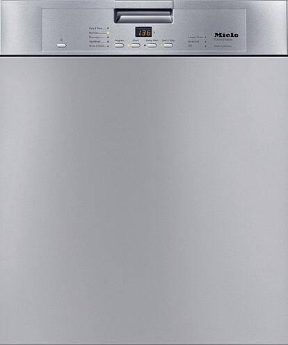 Best dishwasher brands for 2017 reviews ratings prices for European appliance brands