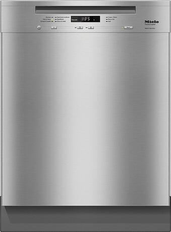 e1f804b7aae Miele vs. Bosch Benchmark Dishwashers (Reviews / Ratings / Prices)