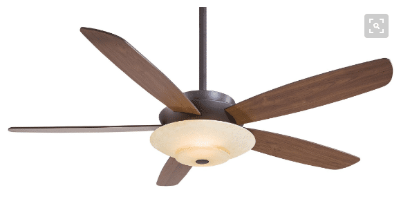 Best traditional ceiling paddle fans reviews ratings prices 66050 479 aloadofball Choice Image