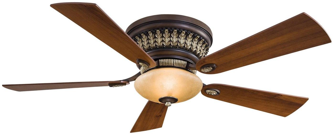 Minka-Aire-Calais-Ceiling-Fan