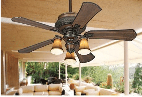 Best Traditional Ceiling Paddle Fans Reviews Ratings