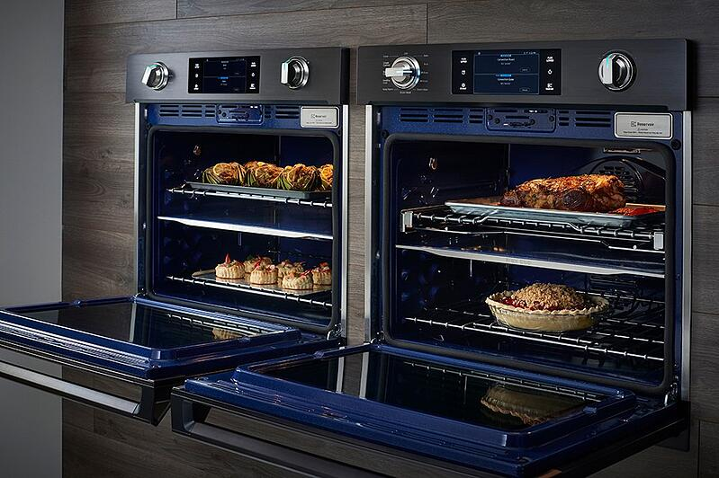 Samsung-wi-fi-wall-oven