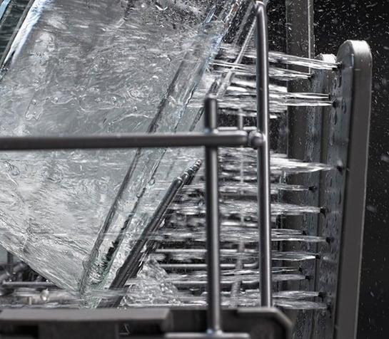ProScrub-kitchenaid.jpg