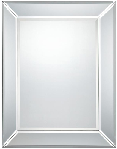 Quoizel Mirror.png