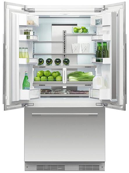 RS36A72J1-RD3672-Internal-Fisher-Paykel.jpg