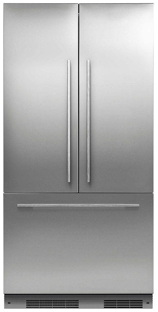 RS36A72J_Stainless-Fisher Paykel-1.jpg