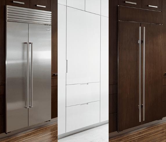 Refrigerator Comparison.png