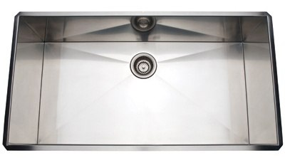 Rohl-Single-Bowl-RSS3618SB-Sink-1.jpg