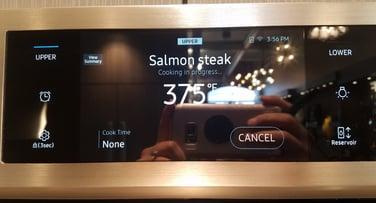 Salem-steak-settings.jpg