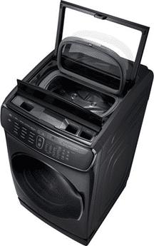 Samsung-2in-1-Washer-WV60M9900AV