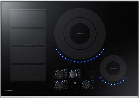 The 5 Best 30 Inch Induction Cooktops Reviews Ratings