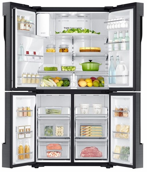 Samsung-4-Door-Counter-Depth-Refrigerator-RF23J9011SG-1.jpg